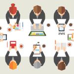 Artykuł ekspercki jako narzędzie promowania firmy i budowania jej wiarygodności