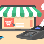 Czy otworzenie sklepu internetowego to dobry biznes?