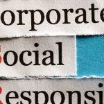 CSR – Społeczna odpowiedzialność biznesu