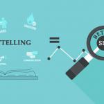 Content marketing i storytelling - najważniejsze informacje