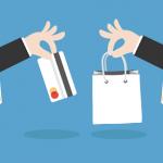 E-commerce - czym jest podstawa dzisiejszej sprzedaży?