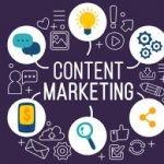 Content marketing - czyli wszystko to, co musisz o nim wiedzieć