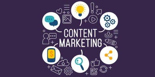 Content marketing – czyli wszystko to, co musisz o nim wiedzieć