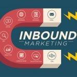 Inbound marketing - czym jest i jak go wykorzystać?