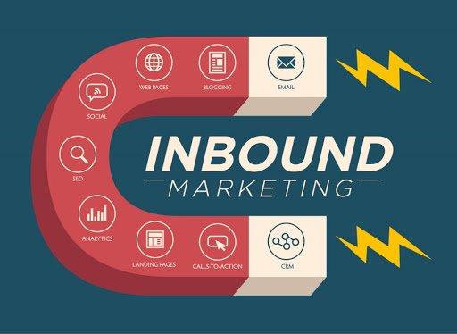 Inbound marketing – czym jest i jak go wykorzystać?