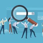 Visual Search - co i jak?