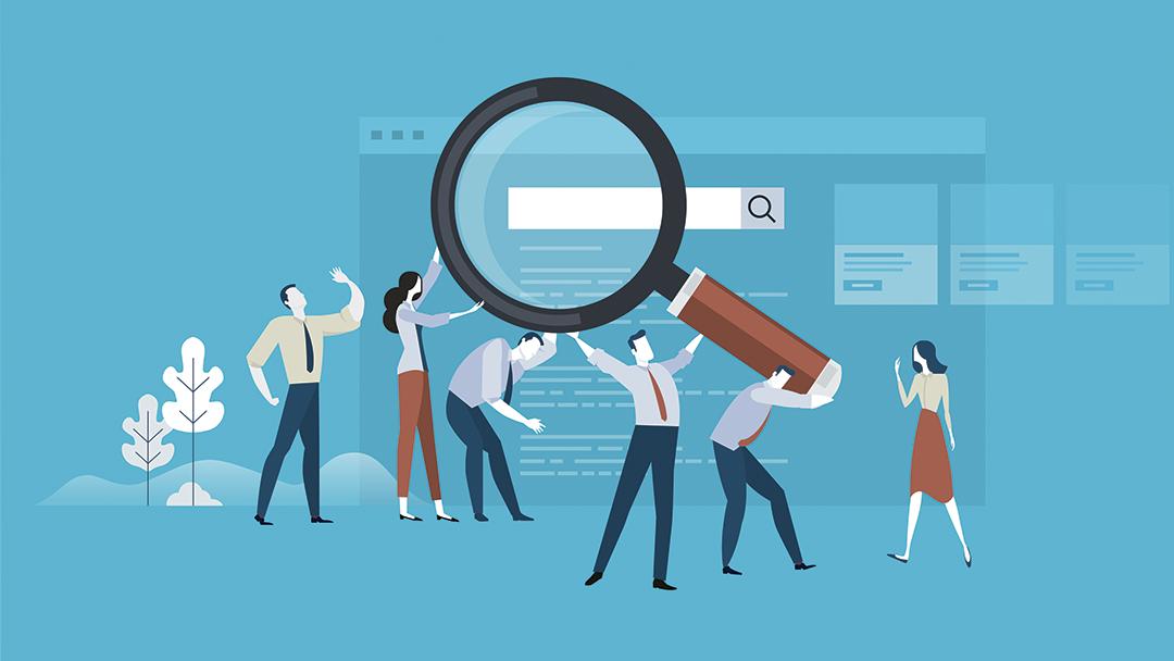 Visual Search – co i jak?