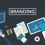 Branding- co to jest i na czym polega?