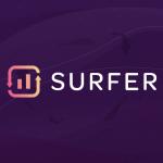 Surfer seo- jak go używać i w czym okazuje się pomocny?