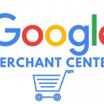 Google Merchant Center- czym jest i jak działa?