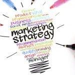Strategia marketingowa kluczem do sukcesu w marketingu