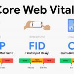 Core web vitals, czyli Podstawowe wskaźniki internetowe