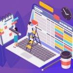 Content marketing - czym jest, jak go stosować i dlaczego w ogóle warto?