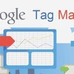 Google tag manager - optymalizacja na najwyższych obrotach