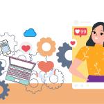 Influencer marketing - co wpływa na jego skuteczność i co warto o nim wiedzieć?