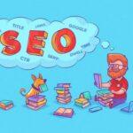 Kurs SEO: słowa kluczowe, pozycjonowanie i optymalizacja stron www